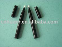 Hot selling Teeth Whitening Pen