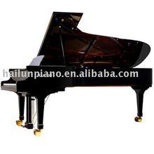 HG277 Hailun grand piano