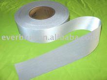 fireproof reflective tape