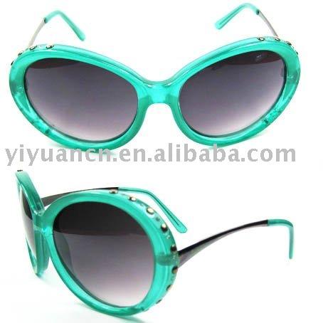 lady gaga cigarette glasses. lady gaga cigarette glasses.