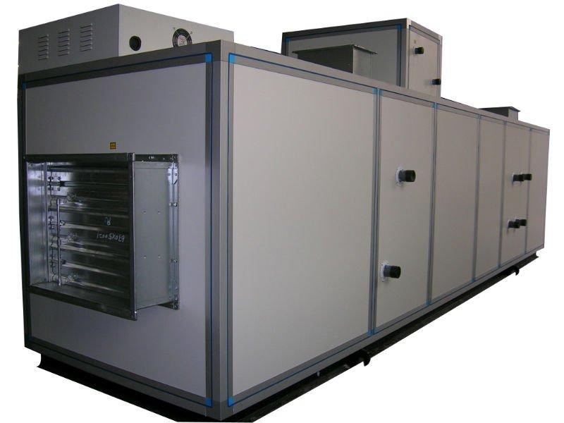 Zlb Series Low Humidity Dehumidifier Unit - Buy Dehumidifier Unit ...