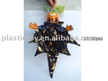 New sound control holloween toy ZZC99293,holloween product,holloween item,holloween gift
