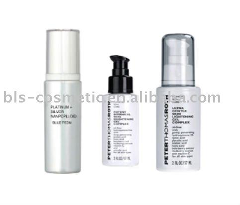 essence cosmetics Finland