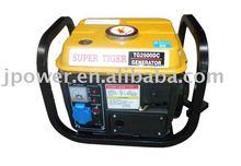 gasoline generator 950