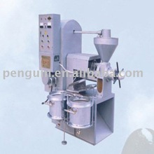 oil seed press/oil machine/screw oil press machine
