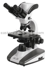 Digital Biological Microscope (hand-held) with LED