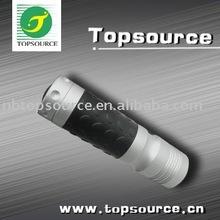 1 Watt Aluminium Flashlight