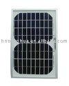 5w Monocrystalline Solar Panel