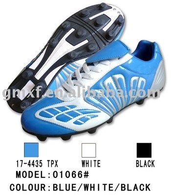 soccer cleats 2011. 2011 new style soccer