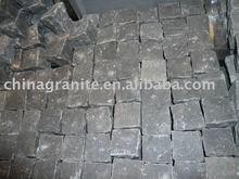 basalt cube