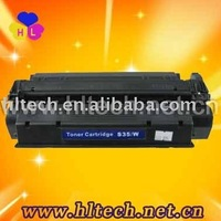 S35 laser printer consumable for Canon D300 series/FAXPHONE L170