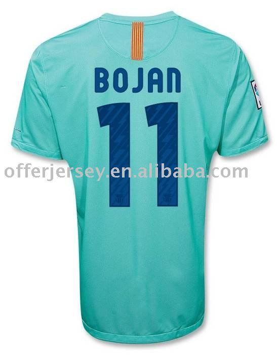 barcelona fc jersey 2010. arcelona fc jersey 2011 new.