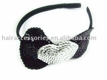 2012 Hot Sale Hair Band