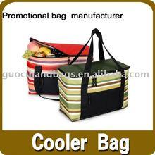 2012 cute promotional cooler bag