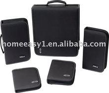 CD holder,CD wallet ,CD case