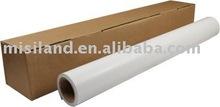 Inkjet Photo Paper Wove Grain 260gsm(A Grade Paper)