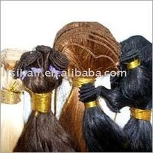 vergin indian remy hair