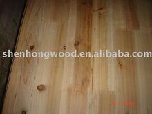 fir finger jointed board