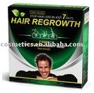Active extract product effective in hair regrowth amazingly 085