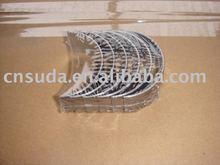 Nissan Main bearing & Conrod bearing PD6 PD064 PD6T04 PE6