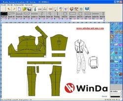 Design Clothes Software Free Download software free download on