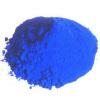 Fast Blue Toner RM(Pigment Blue 14)