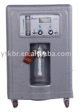 Medical Healthcare Oxygen Concentrator with CE