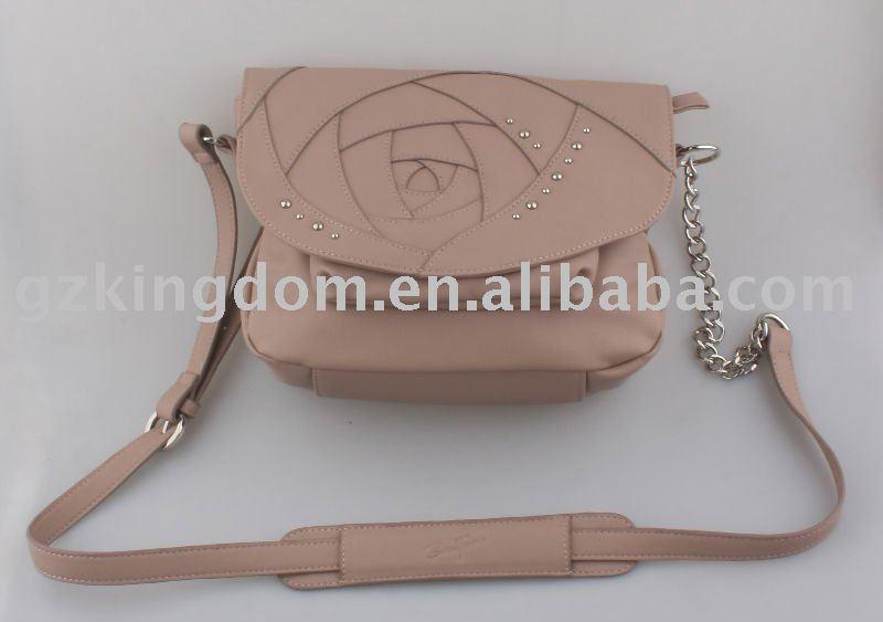fashion small handbags