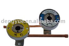 medical bed head gas outlet unit manufacturer