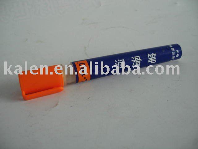 Lubricants Pen