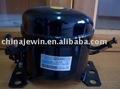 r134a compresor dispensador de agua barata