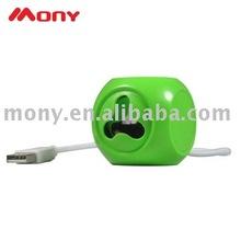 USB mini speaker for laptop