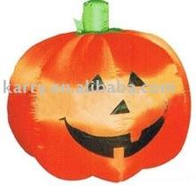 Halloween Hat/Halloween Decoration