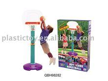 Basketball QBH98282