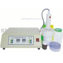 manual induction sealing machine