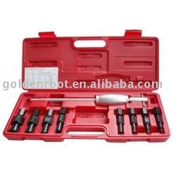 Blind Bearing Puller Set / Bearing Hole Puller Set, Hole Bearing Puller Set, Motorcycle Repair Tool