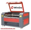 WINDA Garment Laser Cutting Machine