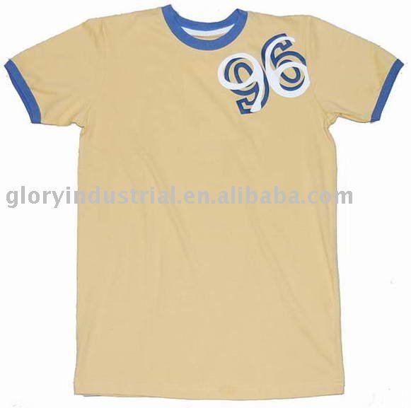 funny-tshirts.com. Men#39;s funny t shirts,