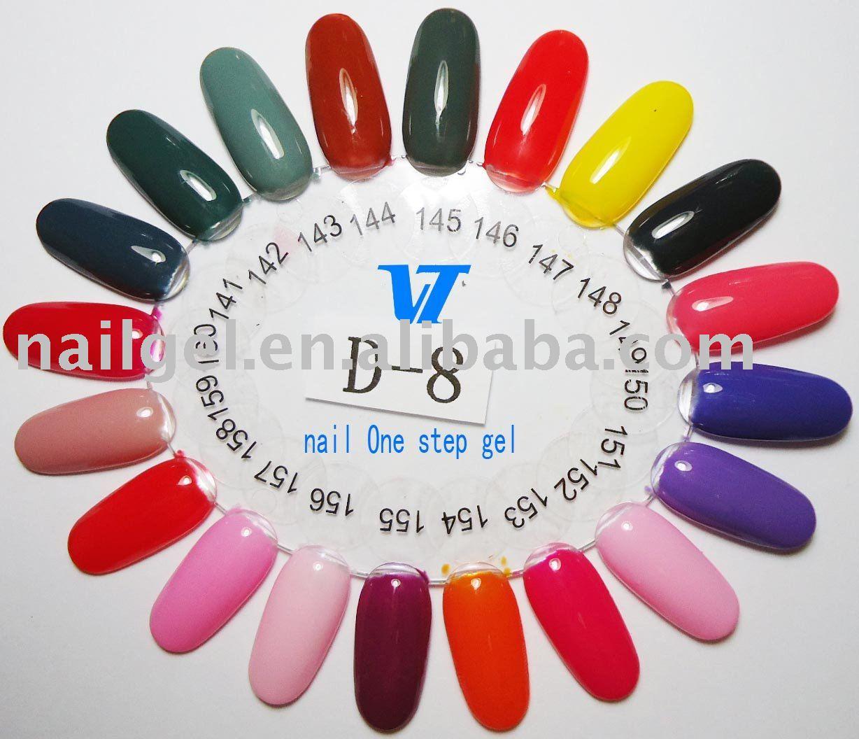 crackle nail polish,  nail polish colors,  neon nail polish,  nail polish bottle, spilled nail polish,  bright nail polish-71