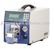 Micro cable stripper (ZDBX-36R)