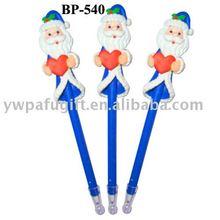 Christmas promotional gift pen
