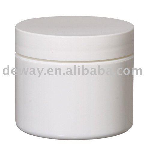 buy jar plastic jar cosmetic jars small jar little jar 15 ml jar