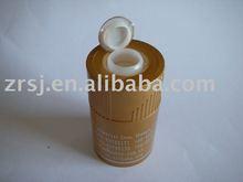 top-opening bottle cap