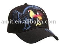 baseball cap,hat