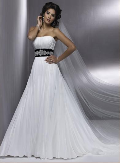beach wedding dresses lace. Beach wedding dresses 1)