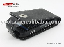 Genuine Leather Case For Nokia N8