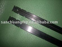carbon fiber bars