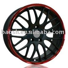 aluminum wheels for BBS(R930)