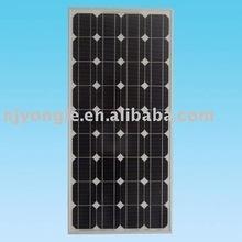 MonoCrystalline Solar Panel (200W)