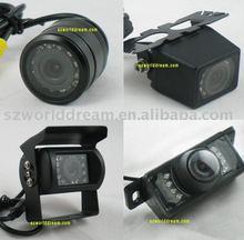 Car LED Display 4 Car Parking Sensor Backup Car Parking Radar with buzzer